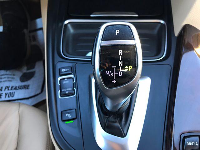 2014 BMW 428i xDrive Leesburg, Virginia 29