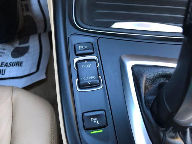 2014 BMW 428i xDrive Leesburg, Virginia 30