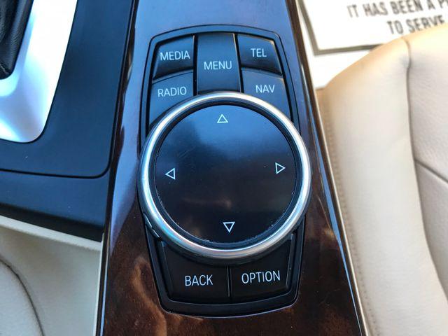 2014 BMW 428i xDrive Leesburg, Virginia 31
