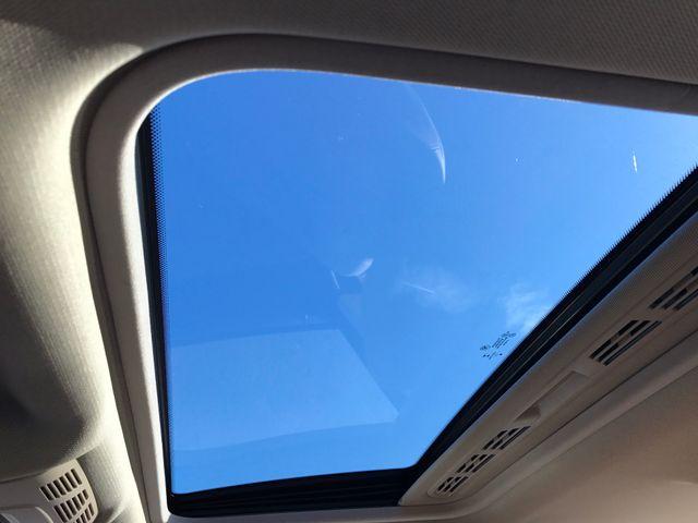 2014 BMW 428i xDrive Leesburg, Virginia 32