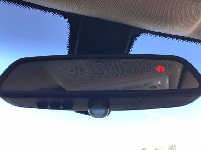2014 BMW 428i xDrive Leesburg, Virginia 34
