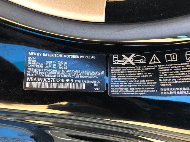2014 BMW 428i xDrive Leesburg, Virginia 35