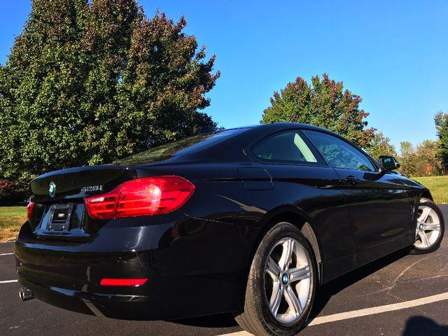 2014 BMW 428i xDrive Leesburg, Virginia 2