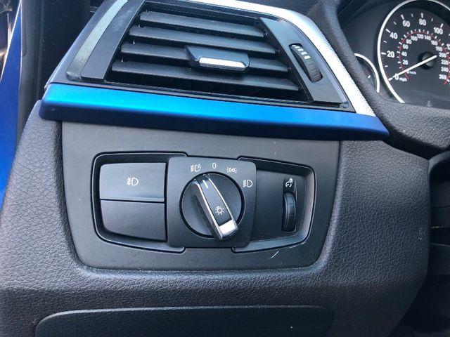2014 BMW 428i xDrive Hard Top Convertible Leesburg, Virginia 26