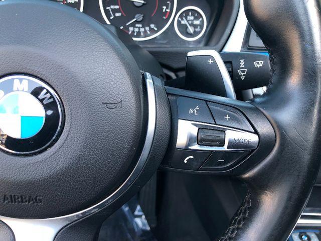2014 BMW 428i xDrive Hard Top Convertible Leesburg, Virginia 28