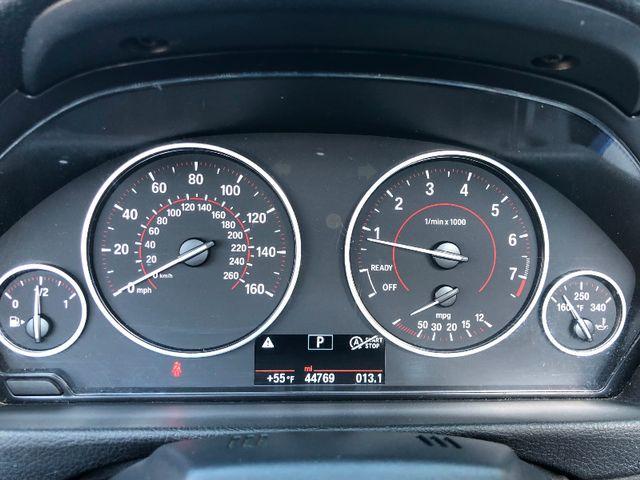 2014 BMW 428i xDrive Hard Top Convertible Leesburg, Virginia 30