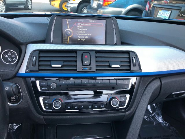 2014 BMW 428i xDrive Hard Top Convertible Leesburg, Virginia 32