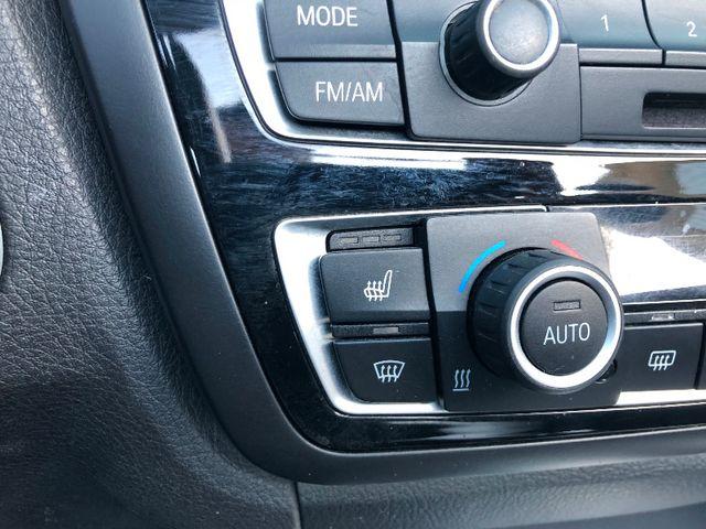 2014 BMW 428i xDrive Hard Top Convertible Leesburg, Virginia 33