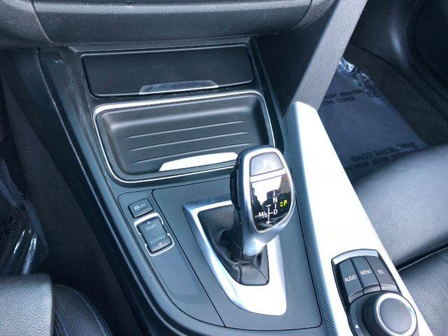 2014 BMW 428i xDrive Hard Top Convertible Leesburg, Virginia 34