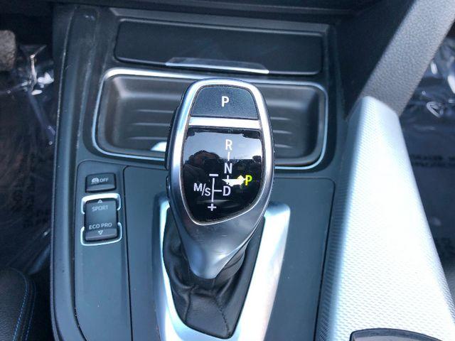 2014 BMW 428i xDrive Hard Top Convertible Leesburg, Virginia 35