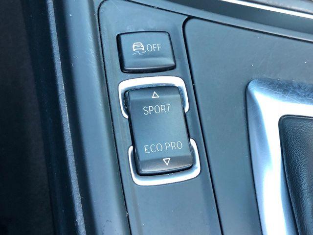 2014 BMW 428i xDrive Hard Top Convertible Leesburg, Virginia 36