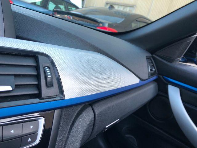2014 BMW 428i xDrive Hard Top Convertible Leesburg, Virginia 40