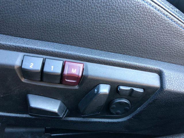 2014 BMW 428i xDrive Hard Top Convertible Leesburg, Virginia 42
