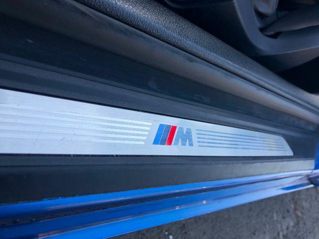 2014 BMW 428i xDrive Hard Top Convertible Leesburg, Virginia 43