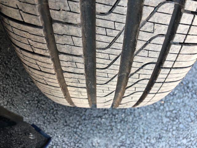 2014 BMW 428i xDrive Hard Top Convertible Leesburg, Virginia 45