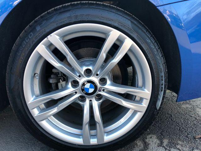 2014 BMW 428i xDrive Hard Top Convertible Leesburg, Virginia 44