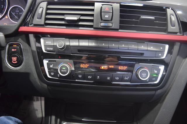 2014 BMW 428i xDrive 2dr Cpe 428i xDrive AWD SULEV Richmond Hill, New York 13