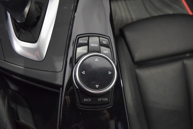 2014 BMW 428i xDrive 2dr Cpe 428i xDrive AWD SULEV Richmond Hill, New York 14