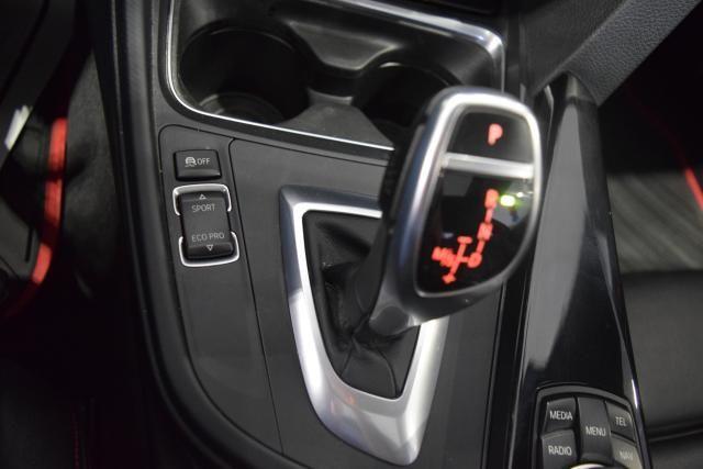 2014 BMW 428i xDrive 2dr Cpe 428i xDrive AWD SULEV Richmond Hill, New York 15