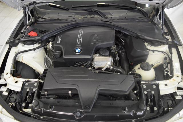 2014 BMW 428i xDrive 2dr Cpe 428i xDrive AWD SULEV Richmond Hill, New York 17