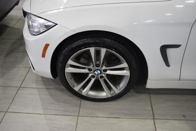 2014 BMW 428i xDrive 2dr Cpe 428i xDrive AWD SULEV Richmond Hill, New York 19