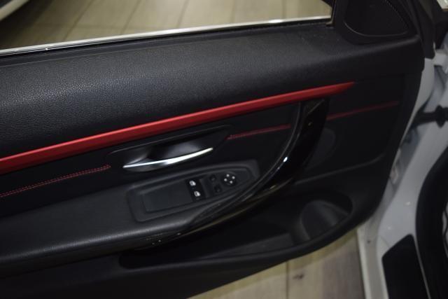 2014 BMW 428i xDrive 2dr Cpe 428i xDrive AWD SULEV Richmond Hill, New York 8