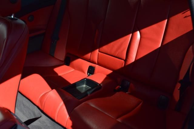 2014 BMW 428i xDrive 2dr Cpe 428i xDrive AWD Richmond Hill, New York 10