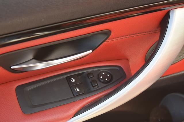 2014 BMW 428i xDrive 2dr Cpe 428i xDrive AWD Richmond Hill, New York 12