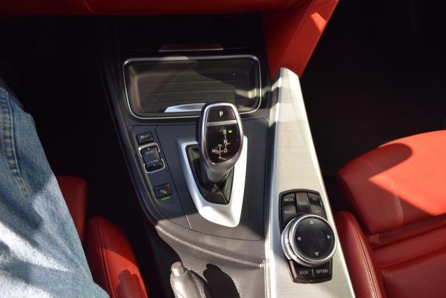 2014 BMW 428i xDrive 2dr Cpe 428i xDrive AWD Richmond Hill, New York 19