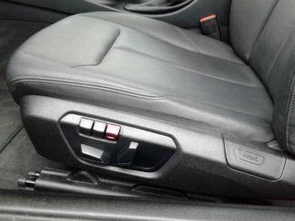 2014 BMW 428i xDrive   city Virginia  Select Automotive (VA)  in Virginia Beach, Virginia