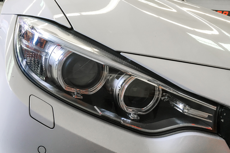2014 BMW 428i xDrive  city CA  M Sport Motors  in Walnut Creek, CA
