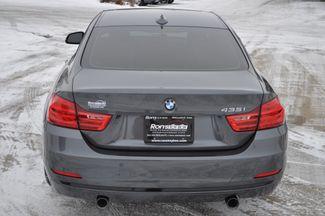 2014 BMW 435i Bettendorf, Iowa 41