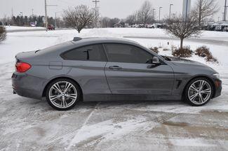2014 BMW 435i Bettendorf, Iowa 45