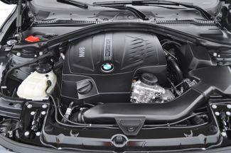 2014 BMW 435i Bettendorf, Iowa 52
