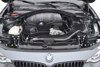 2014 BMW 435i Bettendorf, Iowa 53
