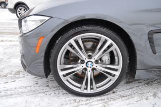 2014 BMW 435i Bettendorf, Iowa 20