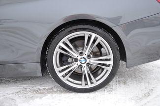 2014 BMW 435i Bettendorf, Iowa 21