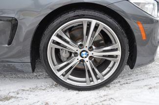 2014 BMW 435i Bettendorf, Iowa 18