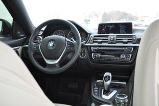 2014 BMW 435i Bettendorf, Iowa 11