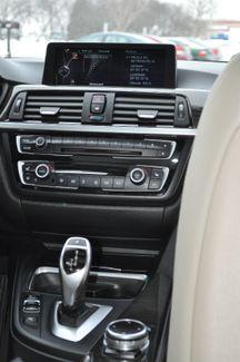 2014 BMW 435i Bettendorf, Iowa 17