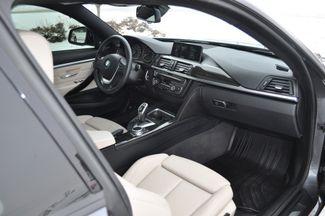 2014 BMW 435i Bettendorf, Iowa 22