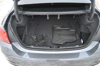 2014 BMW 435i Bettendorf, Iowa 16