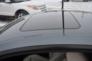 2014 BMW 435i Bettendorf, Iowa 15