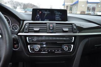 2014 BMW 435i Bettendorf, Iowa 54