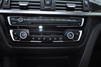 2014 BMW 435i Bettendorf, Iowa 55