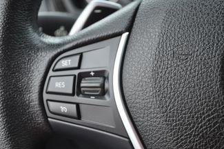 2014 BMW 435i Bettendorf, Iowa 57