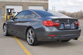 2014 BMW 435i Bettendorf, Iowa 19