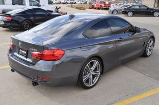 2014 BMW 435i Bettendorf, Iowa 23