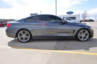 2014 BMW 435i Bettendorf, Iowa 29