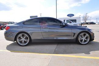 2014 BMW 435i Bettendorf, Iowa 30